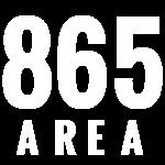 865area.com