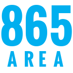 865area.com
